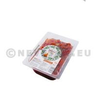 Delisol Sud 'n' Sol tomates confites marinées 1kg