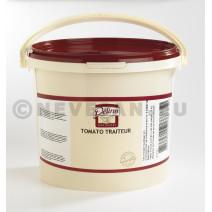 Delino Tomato Traiteur sauce tomate 5L seau