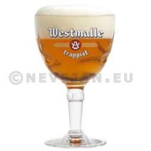 Westmalle Tripel 9% 33cl Biere Trappiste Belge