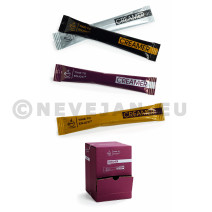Lait en Poudre dosette Coffee Creamer Stick 600x2,5gr