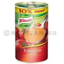 Knorr creme de tomates 0,5ml soupe en conserve