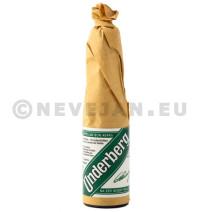 Mignonnette Underberg 2cl 44%