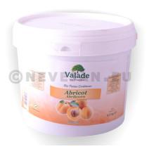 Confiture d'abricots 5kg Valade