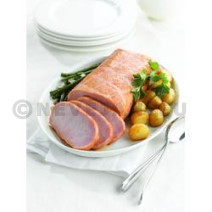Roti de porc precuit 2kg Imperial vacuum