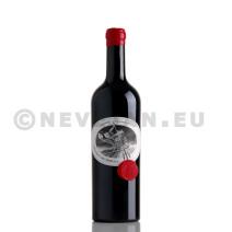 Chateau Ricardelle Cuvée Vendredi XIII rouge 1.5L Magnum Cotes du Roussillon La Clape