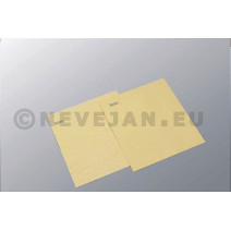 Vileda gaatjeszeem pva perfo 5st 40x35cm 112614