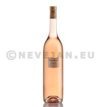 Chateau Ricardelle Vignelacroix rose 1.5L magum Cotes du Roussillon La Clape