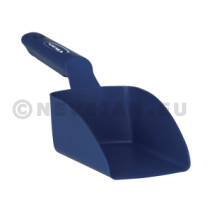 Vikan Pelle à ?main 0.5L bleu 56773