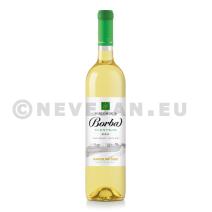 Visconde de Borba blanc 75cl Marcolino Sebo - Alentejo - Portugal