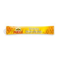 Meli portions batons de Miel 120x8gr