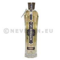 Liqueur de Sureau 70cl 20% Saint-Germain