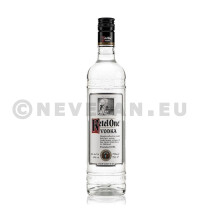 Vodka Ketel One 70cl 40%