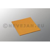 Vileda peau de chamois pour fenêtres 3pc 39x36cm
