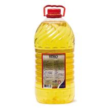 Risso Chef huile de friture 5L Vandemoortele
