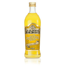 Filippo Berio Huile d'Olive Pure 1L
