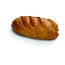 Pain aux noix 15x250gr Diversi Foods N°187