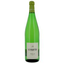 Vin Pétillant Perlux 75cl Brut - Caves St.Martin Luxembourg