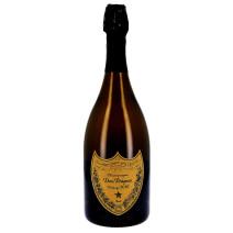 Champagne Dom Perignon 75cl Vintage 2010 (Champagne)