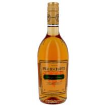 Pineau des Charentes Pol Renier blanc 75cl 17% (Pineau de charentes)