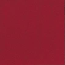Duni servetten Airlaid bordeaux 40x40cm 60st