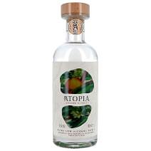 Atopia Spiced Citrus 70cl 0.5% Gin sans Alcool