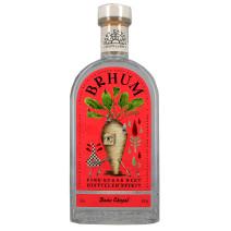Dada Chapel Brhum 70cl 40% België (Rum)