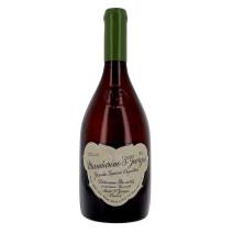 Vedrenne Mandarine St.Georges 70cl 25% Likeur (Likeuren)