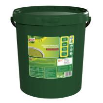 Knorr potage creme de cresson 10kg poudre