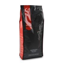 Café Grand Milano espresso grains 1kg (Koffie)