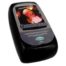 Fromage Nunnekaas 4.5kg