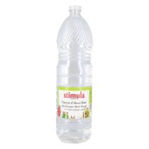 Vinaigre Stimula 11.5L 8% bouteille Pet (Default)