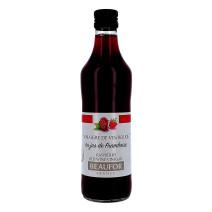 Vinaigre de framboise 50cl Beaufor (Default)
