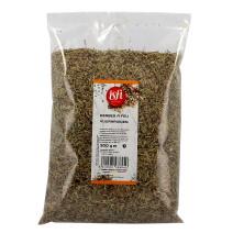Herbes à Feu 300gr ISFI Spices