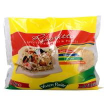 Riz Paella & Risotto 2,5kg Vivien Paille (Rijst)