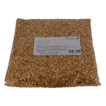 Flocons d'avoine 1kg