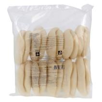 Pain Sandwich Gua Bao 10x60gr WYL surgelé (Default)
