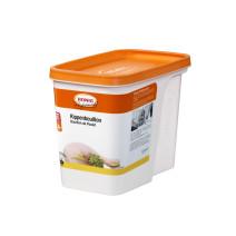 Honig bouillon de poule en poudre 1134gr Professional