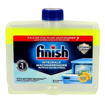 Finish Nettoyant Machine Integral Lemon 250ml