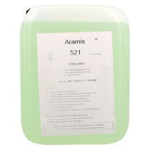 Aramis 521 Antiscalant pour Osmose 10L