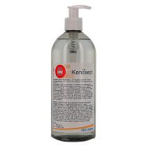 Kenosept 500ml désinfectant liquide pour mains Cid Lines (Handafwasproducten)