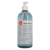 Kenosept-L 500ml désinfectant liquide pour mains Cid Lines (Hygiëneproducten)