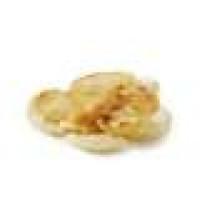 Aviko gratin dauphinois Creamy Cheese 6x2kg Premium Pom' Fraiches
