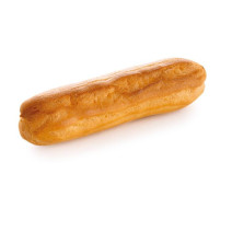 Pidy Eclair Geant 160x46x40mm 100pc