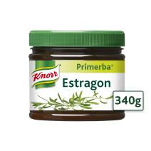 Knorr Primerba estragon 340gr