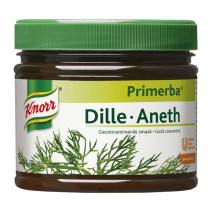 Knorr Primerba aneth 340gr