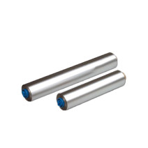 Wrapmaster Refill aluminium 45cm 120m 1pc Vileda