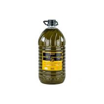 Arbequina Huile d'olive 5L Pago Baldios San Carlos