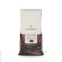 Callebaut Cacao Nibs 800gr
