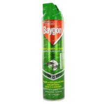 Baygon Contre cafards et fourmis 400ml