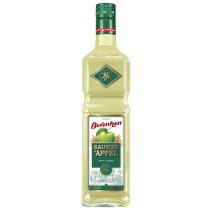 Berentzen Saurer Apfel 70cl 21% genièvre pomme